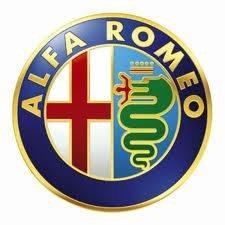 logo Alfa Romeo.jpg