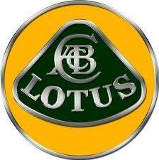 logo Lotus.jpg