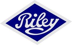 logo Riley.jpg